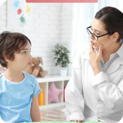 Precio Terapia De Lenguaje CDMX