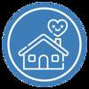 Recibe tu asesoría médica en la comodidad de tu hogar