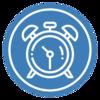 Horarios flexibles en tu consulta médica las 24 horas