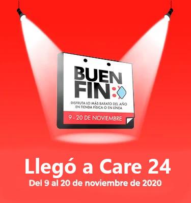 Banner-Buen-Fin-C24-Mobile-1024x1024