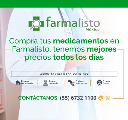 Farmalisto_care24_Movil-min