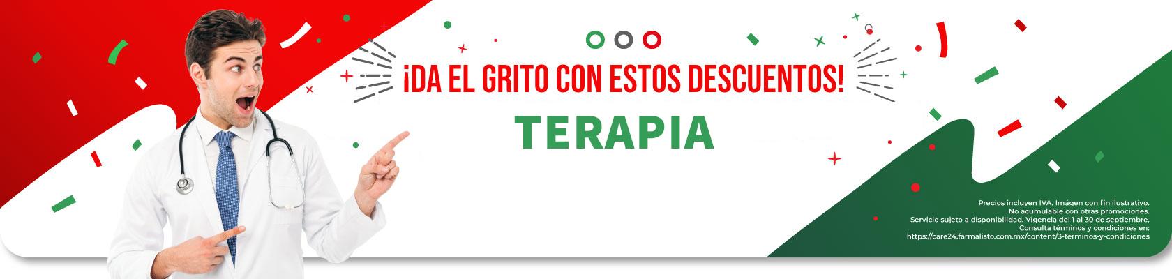 SLIDER_TERAPIA_SEPT_1680X400