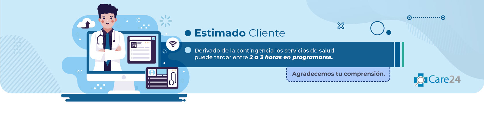 Slider-home_care-Contingencia-tiempo