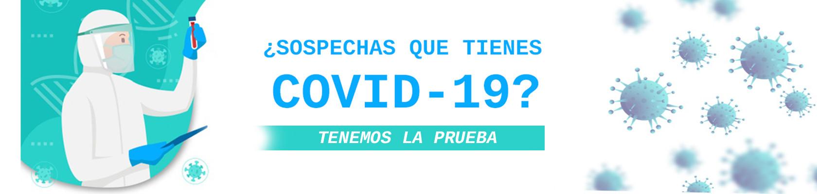 covid_care_24_banner_desktop-1024x1024